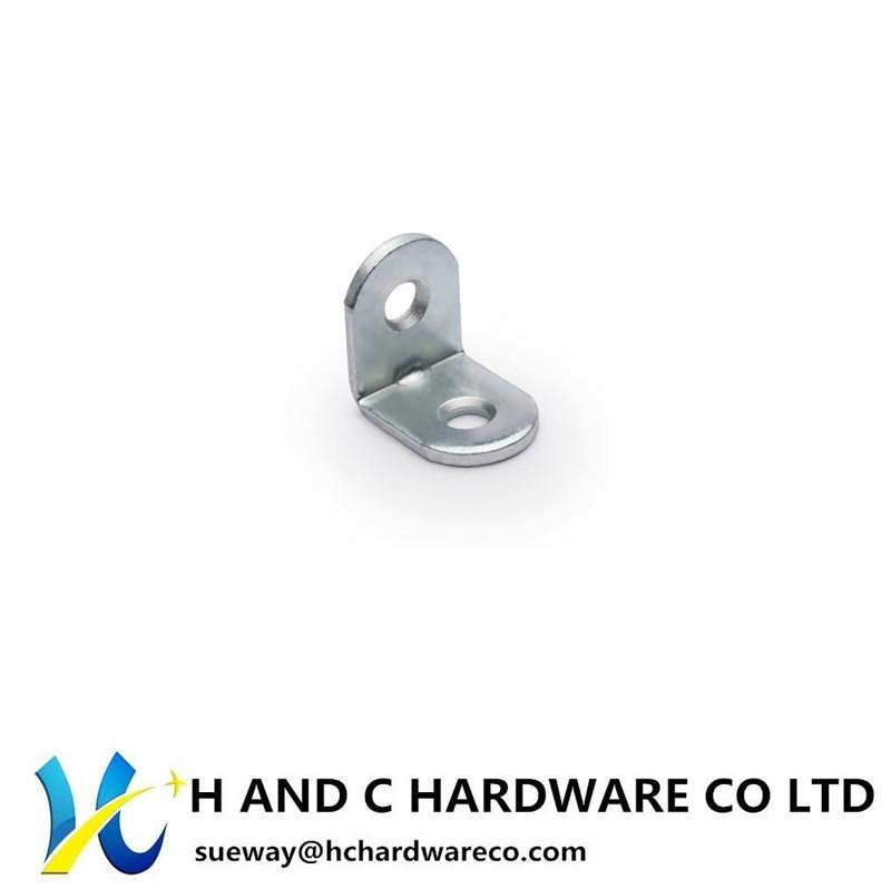 Steel Corner 20X15