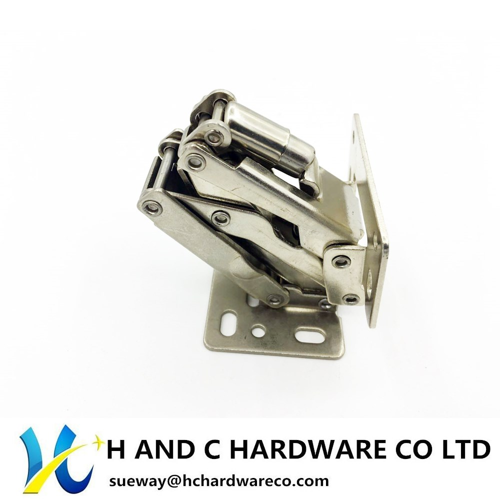150 degree Special heavy duty angle Hinge