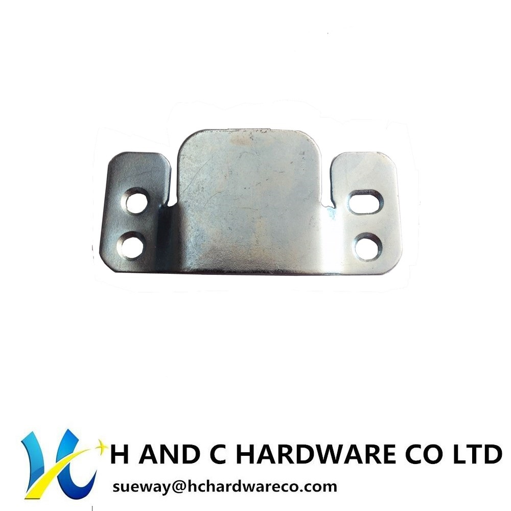Bed hinge Connector BF05B