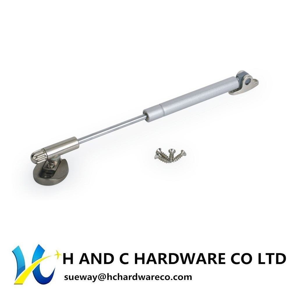 Gas spring HGS03