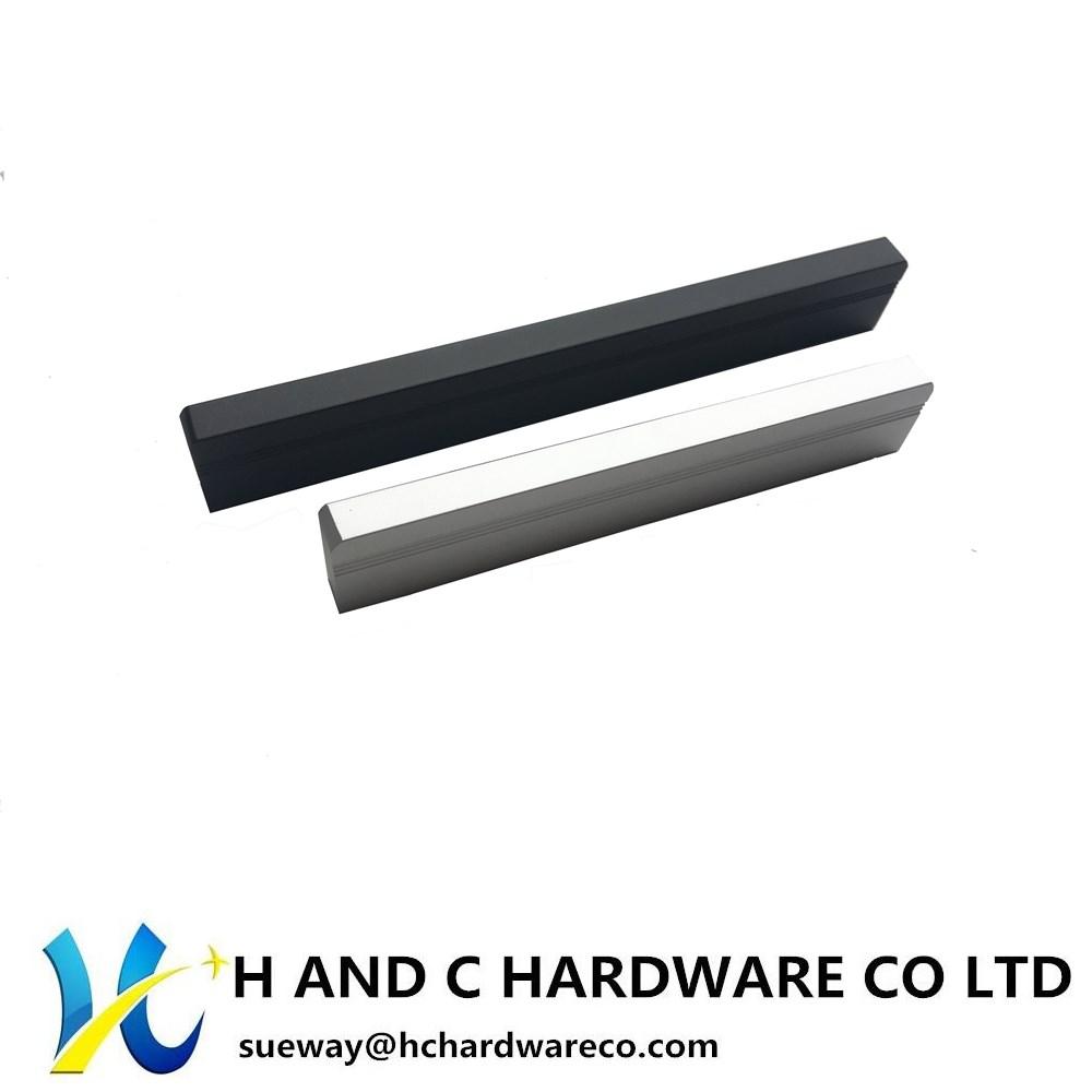 Drawer handle H.005