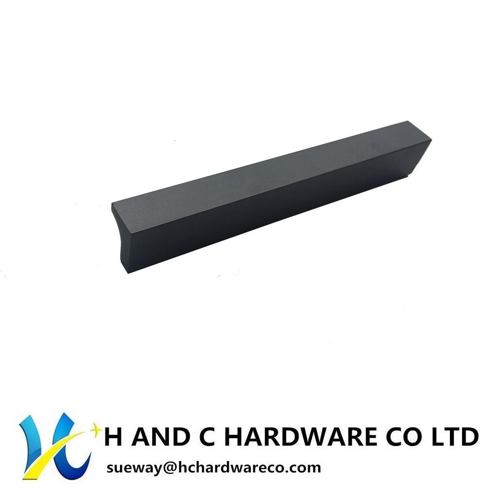 Drawer handle H.008
