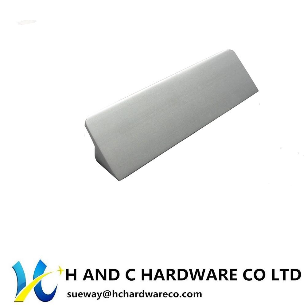 Handle H.009