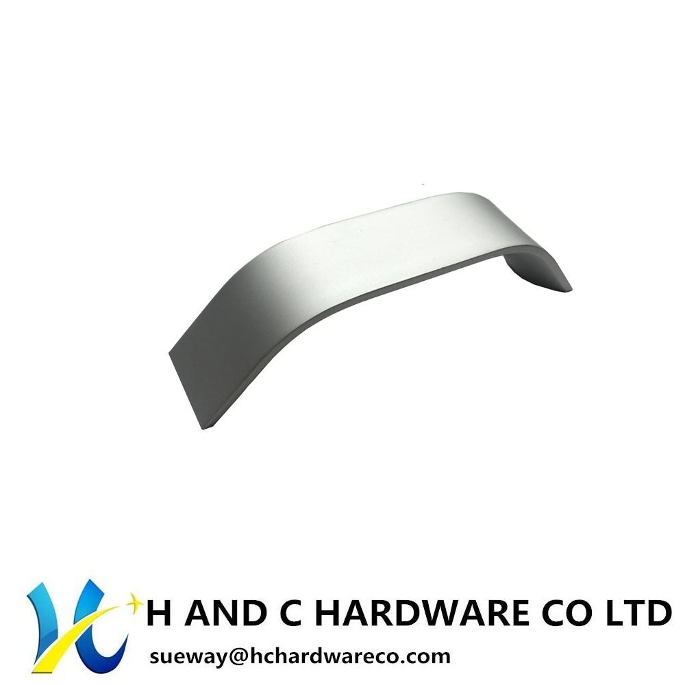 Handle H.010