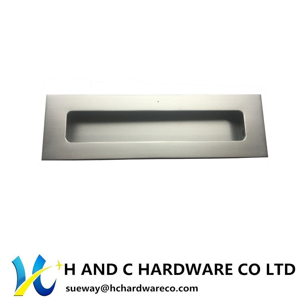 Handle H.012