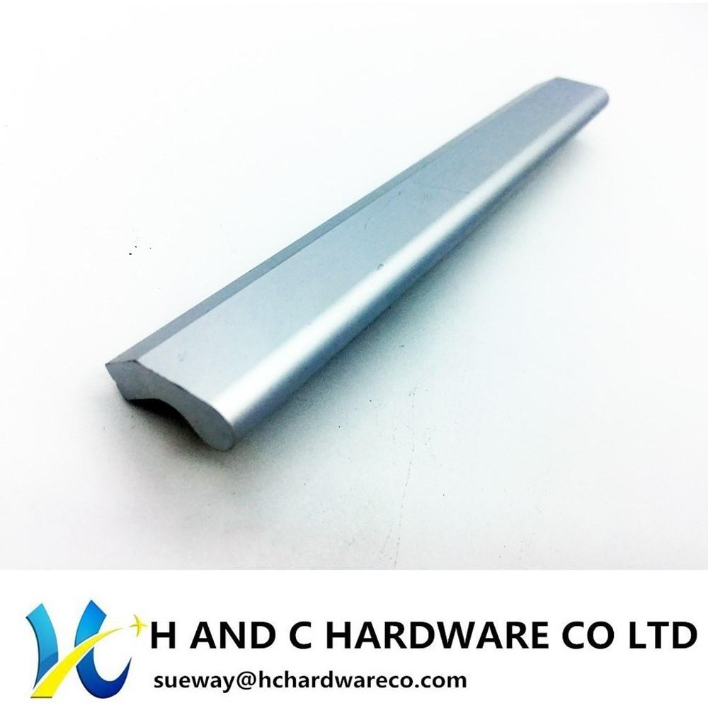 Drawer handle H.007