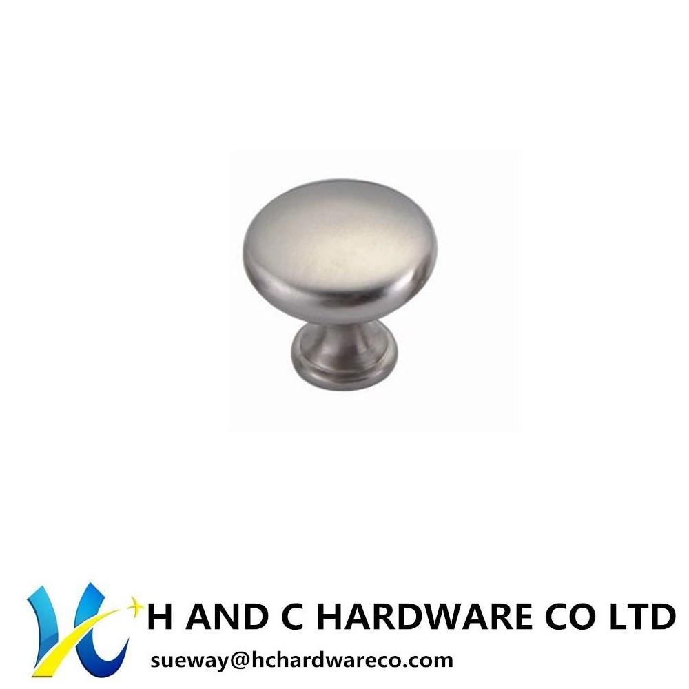 Handle H.018