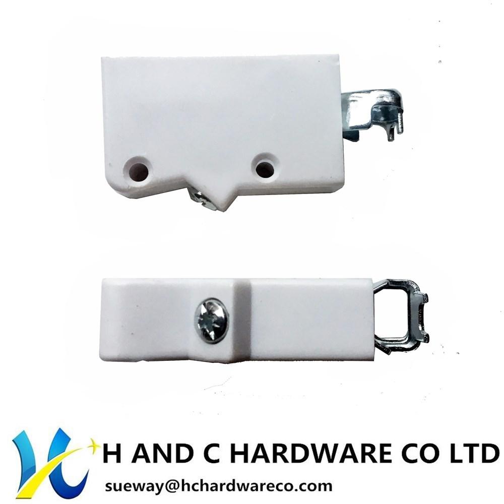 Cabinet hanger  CH03