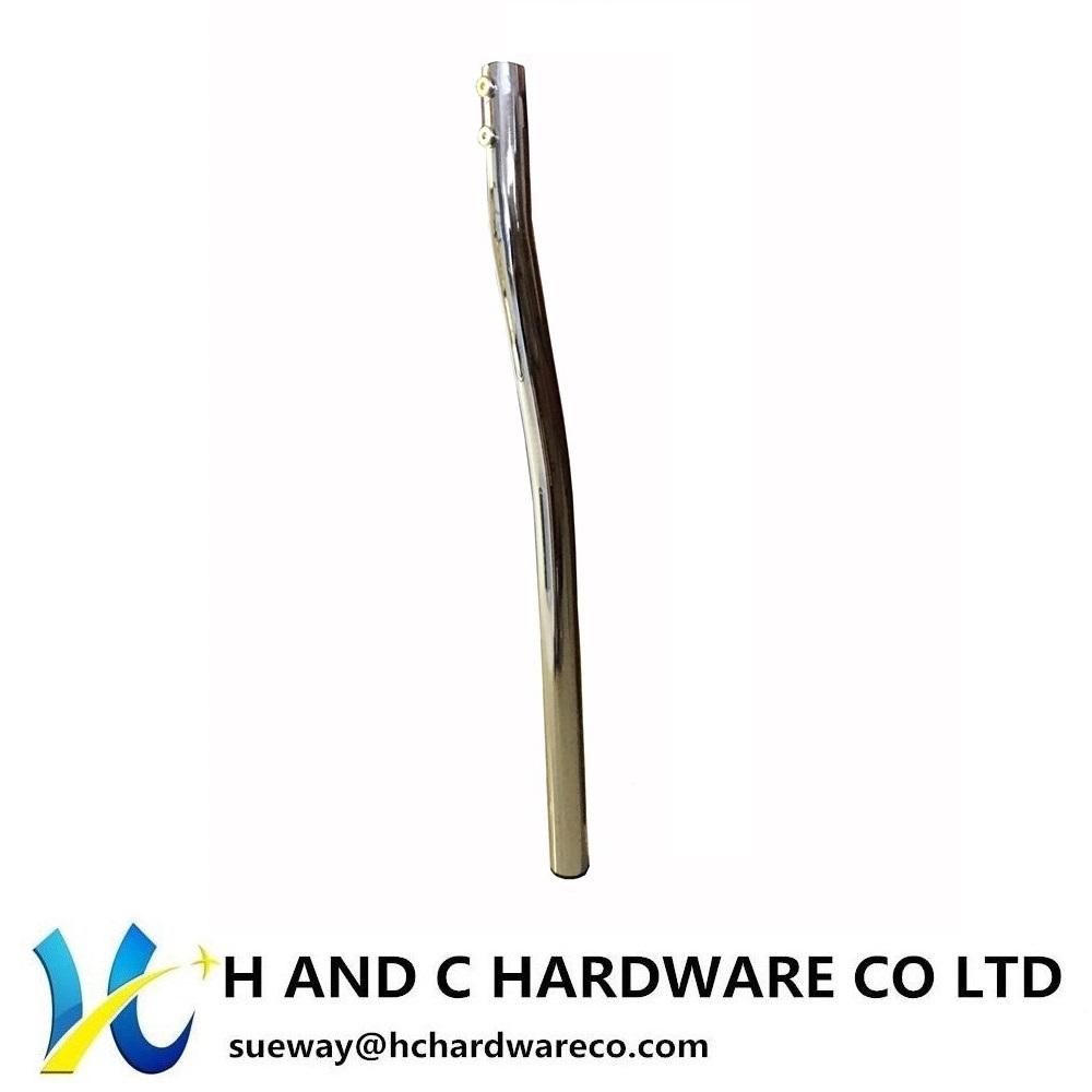 Table leg HTL3801